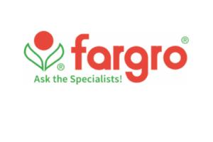 fargro logo