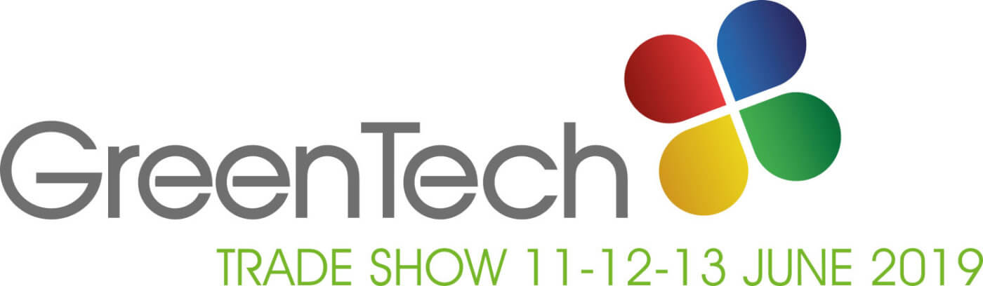 Join us at Greentech 2019 – 30MHz